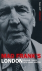 Mad Frank's Britain - Book