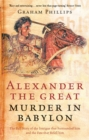 Alexander The Great - Book
