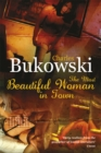 The Most Beautiful Woman in Town - Book