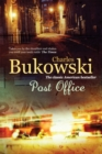 Post Office - Book
