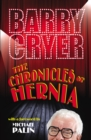 The Chronicles of Hernia - Book