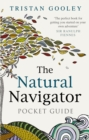 The Natural Navigator Pocket Guide - Book