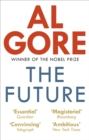 The Future - Book