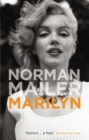 Marilyn : A Biography - Book
