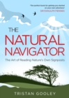 The Natural Navigator - Book