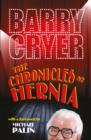 The Chronicles of Hernia - eBook