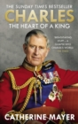 Charles: The Heart of a King - eBook