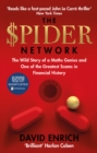 The Spider Network : The Wild Story of a Maths Genius and One of the Greatest Scams in Financial History - eBook