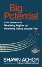 Big Potential : Five Secrets of Reaching Higher by Powering Those Around You - eBook