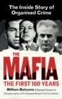 The Mafia : The Inside Story of Organised Crime - Book