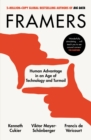 Framers : Human Advantage in an Age of Technology and Turmoil - Book