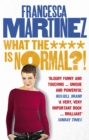 What the **** is Normal?! - Book