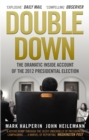 Double Down - Book