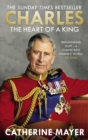 Charles: The Heart of a King - Book