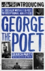 Introducing George the Poet : Search Party: A Collection of Poems - Book
