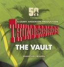 Thunderbirds : The Vault - Book