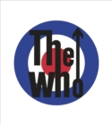 The Who : The Official History - Book