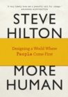 More Human : Designing a World Where People Come First - Book