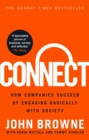 Connect : How companies succeed by engaging radically with society - Book