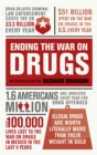 Ending the War on Drugs - Book