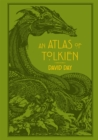 An Atlas of Tolkien - Book