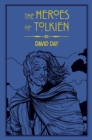 The Heroes of Tolkien - eBook