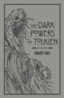 The Dark Powers of Tolkien - Book