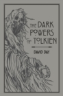 The Dark Powers of Tolkien - eBook