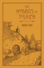 The Hobbits of Tolkien - Book
