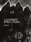 The Illustrated World of Tolkien - Book