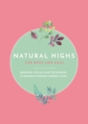 Natural Highs - eBook