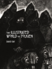 The Illustrated World of Tolkien - eBook