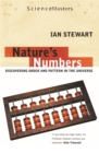 Nature's Numbers - Book