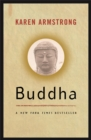 Lives: Buddha - Book