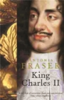 King Charles II - Book
