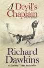 A Devil's Chaplain : Selected Writings - Book