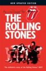 According to The Rolling Stones - Book