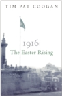1916: The Easter Rising - Book