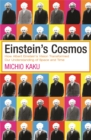 Einstein's Cosmos : How Albert Einstein's Vision Transformed Our Understanding of Space and Time - Book