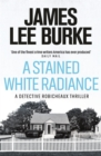 A Stained White Radiance - Book