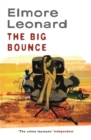 The Big Bounce - Book