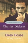 Bleak House - Book