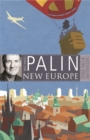 New Europe - Book