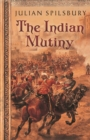 The Indian Mutiny - Book