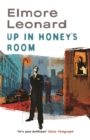 Up In Honey's Room - Book