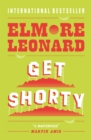 Get Shorty - Book