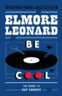Be Cool - Book