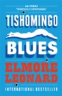 Tishomingo Blues - Book