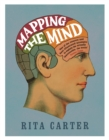 Mapping The Mind - Book