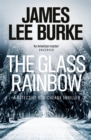 The Glass Rainbow - Book